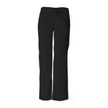 Dickies Pack of 2 Women's EDS Signature Pants Black Medium  #J35 - $29.99
