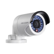 Hikvision Camera DS-2CD2032-I-4MM Bullet IP66 3MP 4MM Day and Night IR P... - $209.68