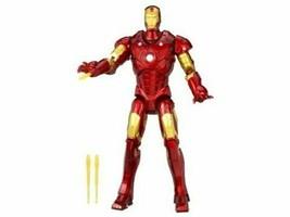 Iron Man Repulsor Power Figure - $46.31