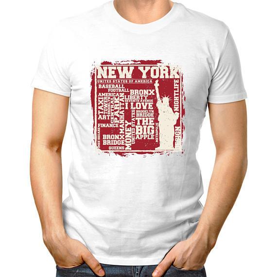 db81ad098 New York City Words Bronx Brooklyn Urban and similar items