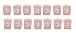 Yankee Candle Summer Daydream Votive Candle - Lot of 14 - $37.50