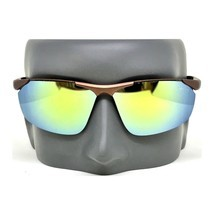 Premium Sport REAL COMFORTABLE UV400 Sunglasses New Wrap Around FB9452R - £9.32 GBP