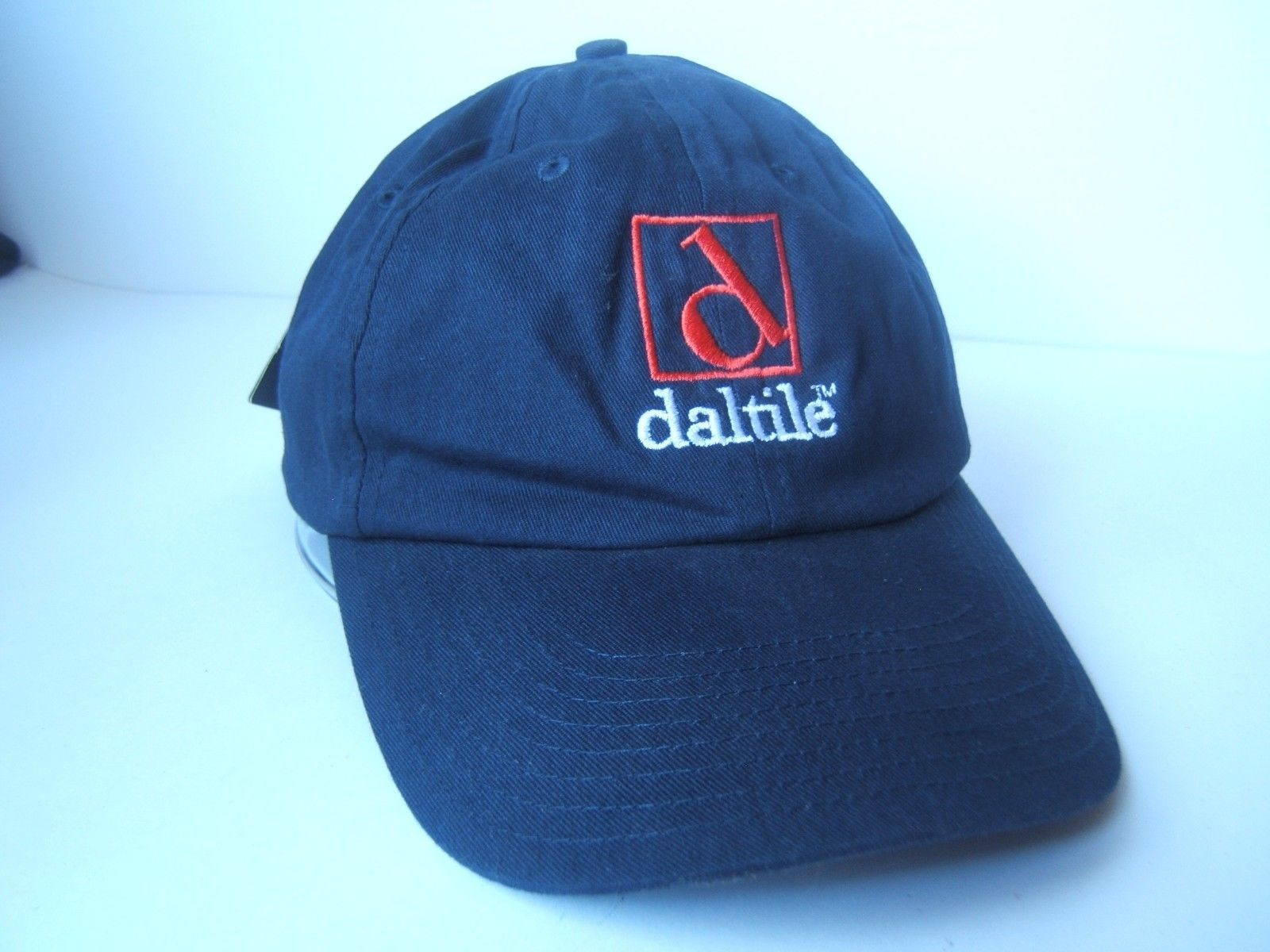 Daltile Nike Golf Hat Dark Blue Strapback and 37 similar items 6b8622b2ed64