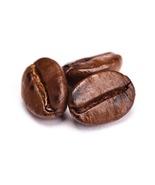 LAVANTA COFFEE SNICKERDOODLE REGULAR WHOLE BEAN - $16.99+