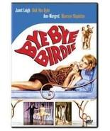 DVD - Bye Bye Birdie 2-DVD  - $9.94