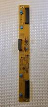 "LG 42"" 42PA4500-UF EAX64301301 ZSUB Board (Tested) - $7.97"