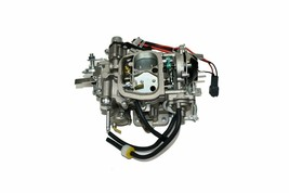 A-TEAM PERFORMANCE 2629 CARBURETOR TOYOTA 22R 21100-35463 HILUX 3 PINS 243B NEW image 1