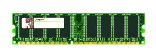 Primary image for Kingston H. Corporation ECC CL3 (3-3-3) DIMM Desktop Memory 1 Single (Not a kit)