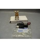 Vacuum Controller VDBL 12P8-06SA Pisco tube connection - $140.18