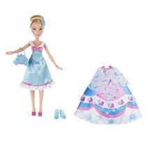 Disney Princess Layer 'n Style Cinderella - $18.99