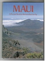 Picture Book to Remember Her By: Maui Rh Value Publishing - $3.71