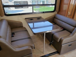 2018 Fleetwood Storm 36F For Sale In Springville, UT 84663 image 7
