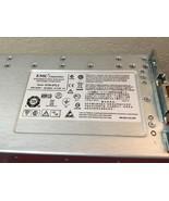 EMC2 KTN-STL4 15-Bay Storage Array Enclosure With Adjustable Rail Kit - $70.00