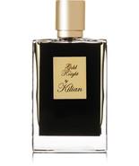 GOLD KNIGHT by KILIAN 5ml Travel Spray Perfume HONEY PATCHOULI BERGAMOTE - $15.00