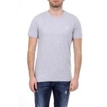 Grey S Diesel Mens T-Shirt UMLT-JAKE 00CG46 0GAGK 912 - $47.91