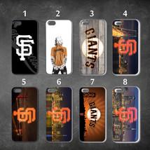 SF Giants San Francisco Samsung Galaxy J7 2018 us case J7 2017 J3 2017 J3 2018 # - $15.99