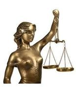 win COURT CASES and LEGAL MATTERS SPELLS  - $250.00