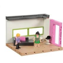 Playmobil® City Life Playset 287 pc Box  - $74.34