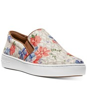 MICHAEL Michael Kors Keaton Slip-On Sneakers Size 6 - $89.09