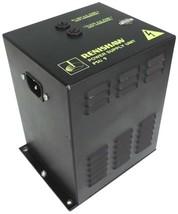 RENISHAW PSU-9 CMM INTERFACE POWER SUPPLY UNIT PSU 9