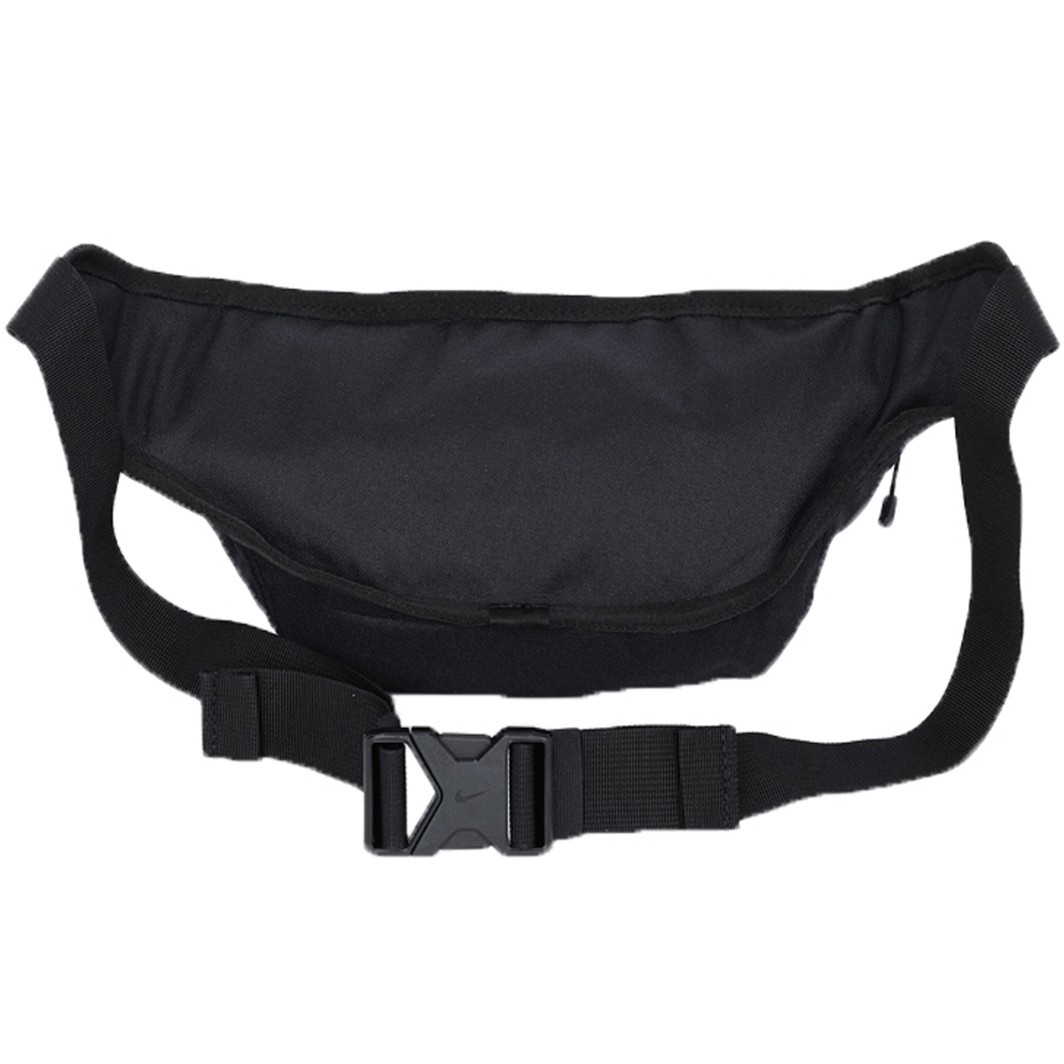 a3055c8483d Nike Waistpack Cross Shoulder Bum Fanny Travel Waist Bag Pack Sack Pouch  Black
