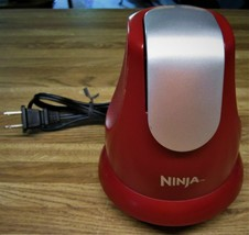 Ninja NJ100/3181976 Food Chopper/Processor REPLACEMENT 200W MOTOR UNIT O... - $19.99