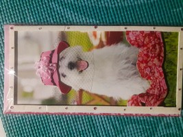Hallmark All Occasion Greeting Cards, Treat Yourself - $8.59