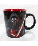 Star wars 20 oz large coffee cup mug  - $26.72