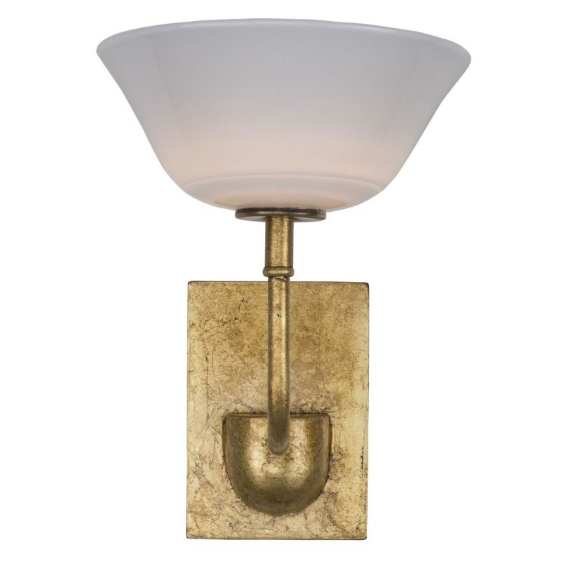 Primary image for SJ2069 AUDREY SCONCES