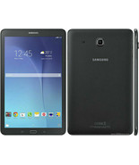 Samsung Galaxy Tab E  AT&T T377A  Screen is in      ***  GOOD CONDITION ... - $79.99