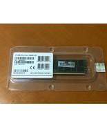 HP 8GB 2Rx4 PC3L-10600R P/N 604506-B21 605313-071 ECC Server Memory RAM - $29.69