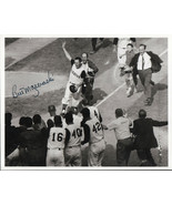 HOF Autograph Collection 18 different, Wynn, Drysdale,Snider, Hubbell, B... - $137.61