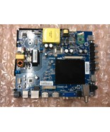 *   E18159-1-SY Main Board Board From Element ELST5016S K8C8M  LCD TV - $25.75