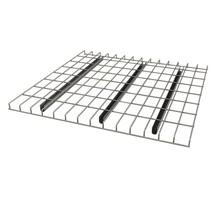Drahtgitter Terrassen - 2028581-117cmw x 107CMD x1-1.3cmh - $49.44
