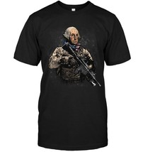 Presidential Soldiers George Washington T Shirt - $17.99+