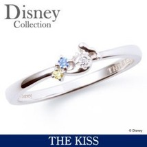 THE KISS DI-SR1820CB-11 Disney Collection Donal... - $199.86