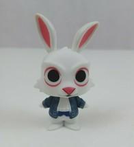 Funko Mystery Mini Disney Alice Through The Looking Glass White Rabbit R... - $7.84
