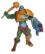 Masters of the Universe > Man-At-Arms Action Figure - $30.00