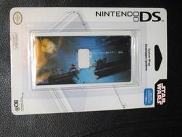 6 Different Nintendo DS Lite Skins System Wrap !!! - $19.99