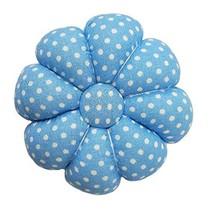 GAMESPFF Pincushions Sewing with Wristband Cute Wrist Pin Cushion for Da... - $14.34