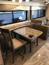 2019 Coachmen Sportscoach 404 RB For Sale In Davie, FL 33331 image 11