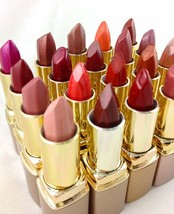 Milani Color Perfect Lipstick (Choose Your Shade) - $7.25