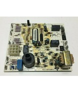 Emerson CNT04716 Texas INSTRUMENTS X13651110010 Control Board used #P126 - $42.08