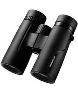 Olympus 8x42mm Pro Binocular V501020BU000 - $469.99