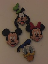 Mickey Mouse Lot - $4.99