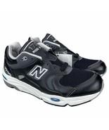 New Balance 1700 Classics Sneaker Shoe Size 7 Black M1700BKJ - Factory S... - $149.99