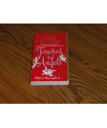 Touched By Angels   Debbie Macomber - $5.99