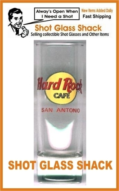 Red Rock Cafe Coupons