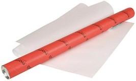 Gateway 250 Feuilles de papier calque naturel, 90 g/m², format A2, 381mm... - $33.38