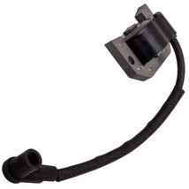 Ignition coil Replace for Kawasaki 21171-7007 21171-7013, 21171-7034, 21... - $45.56